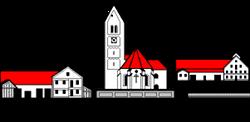 Bürgervereinigung Ottendichl e.V.