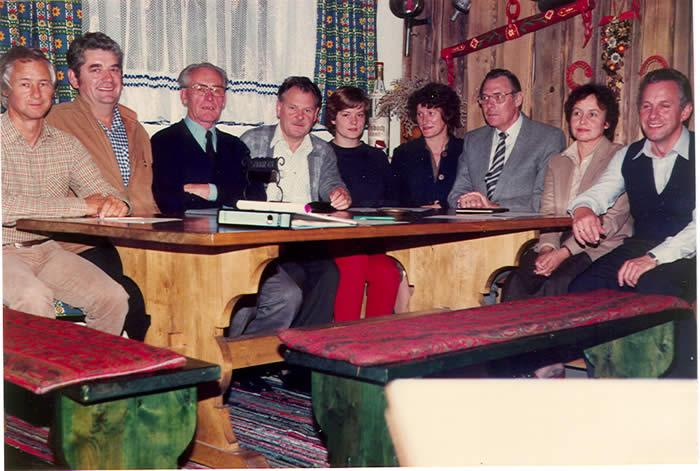 BVO_Gruendungsausschuss_1982