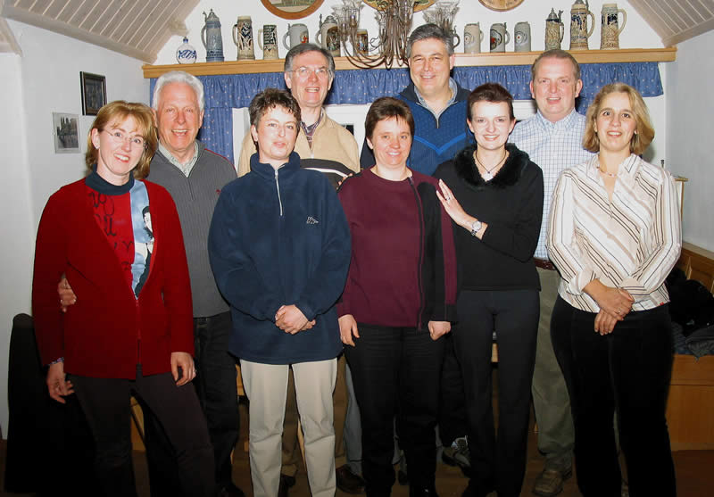 BVO_Vorstand_Ausschuss_2003-2004