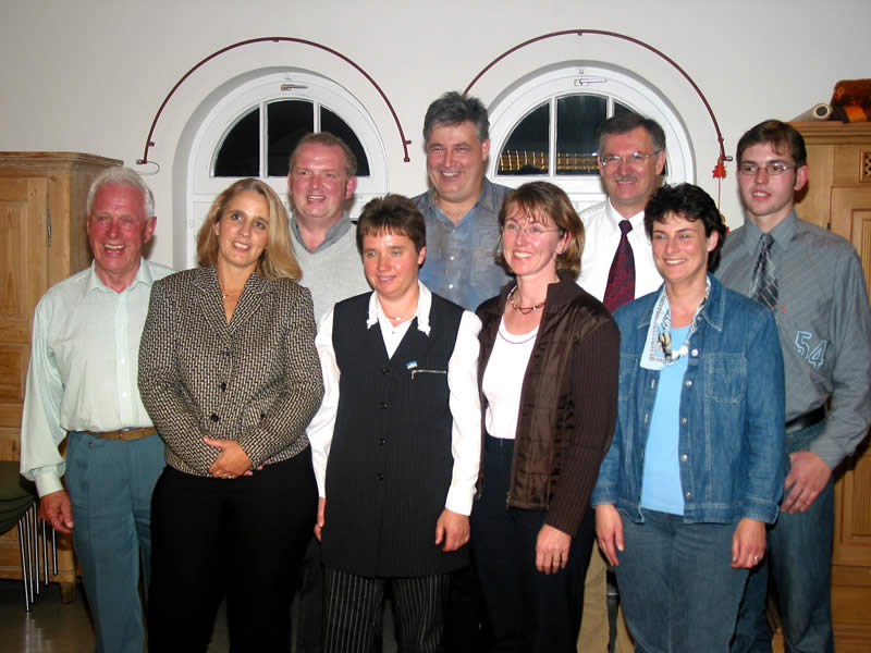 BVO_Vorstand_Ausschuss_2005-2006