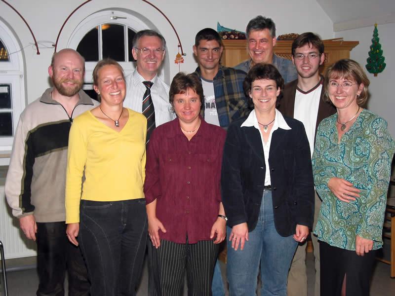 BVO_Vorstand_Ausschuss_2007-2008