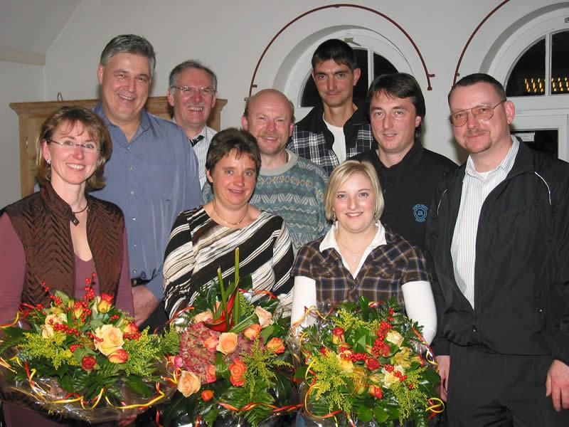 BVO_Vorstand_Ausschuss_2009-2010