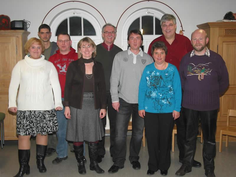 BVO_Vorstand_Ausschuss_2011-2012