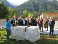 Kulturfahrt 2016 ins Vinschgau – Tag 3